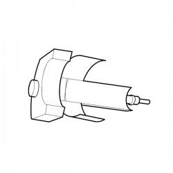 Setting tool - 99414