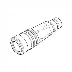 Adapter - 99301
