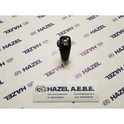 Gear lever knob