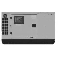Perkins 22 kVA